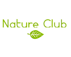 Logo Nature Club